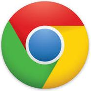 Chrome_icon.jpeg