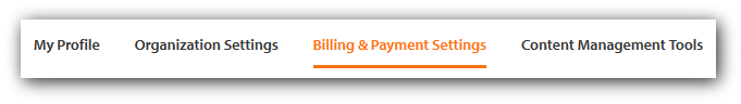 Billing_and_Payment_Settings_DS.png