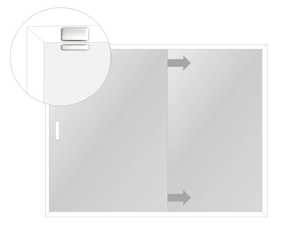 Sliding_Door_Sensor_Layout__1_.jpg