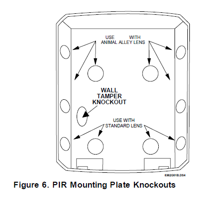 Motion_Knockout_Diagram.png
