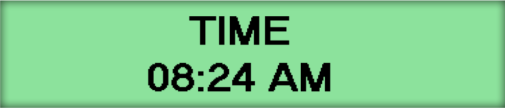 time_0824.png