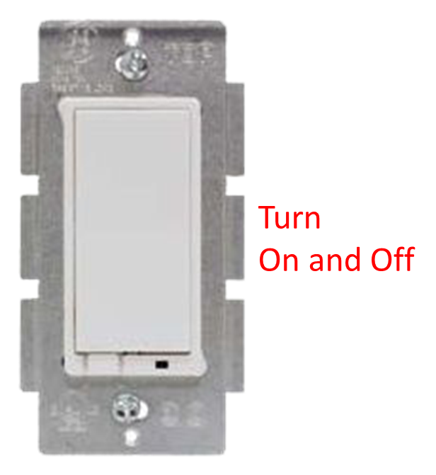 light_switch.png