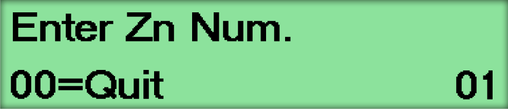 enter_zn_num.png