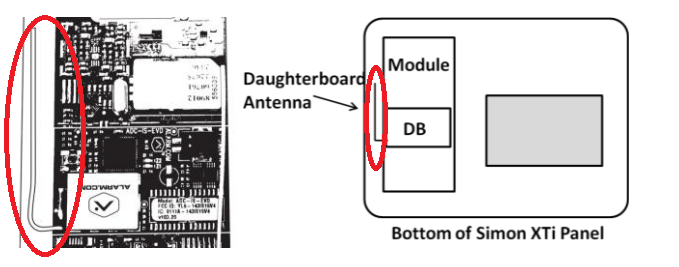 Image_Sensor_daughter_board.png