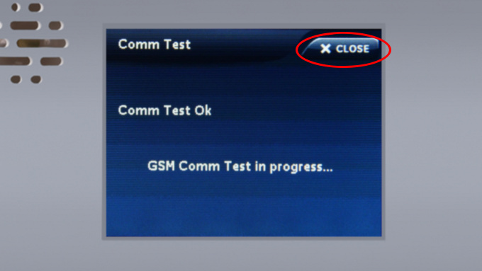 xti-comm-test-success.jpg
