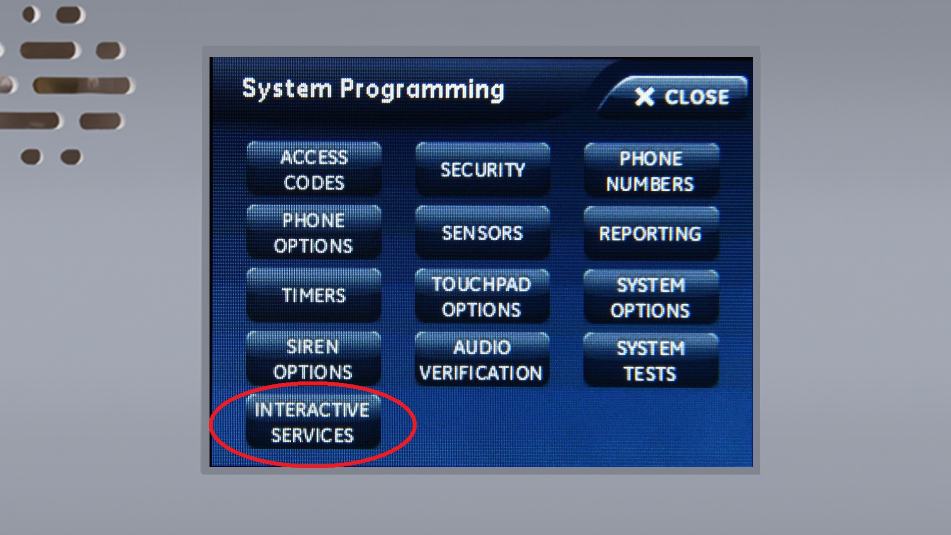 Programming_interactive_services_circled.jpg
