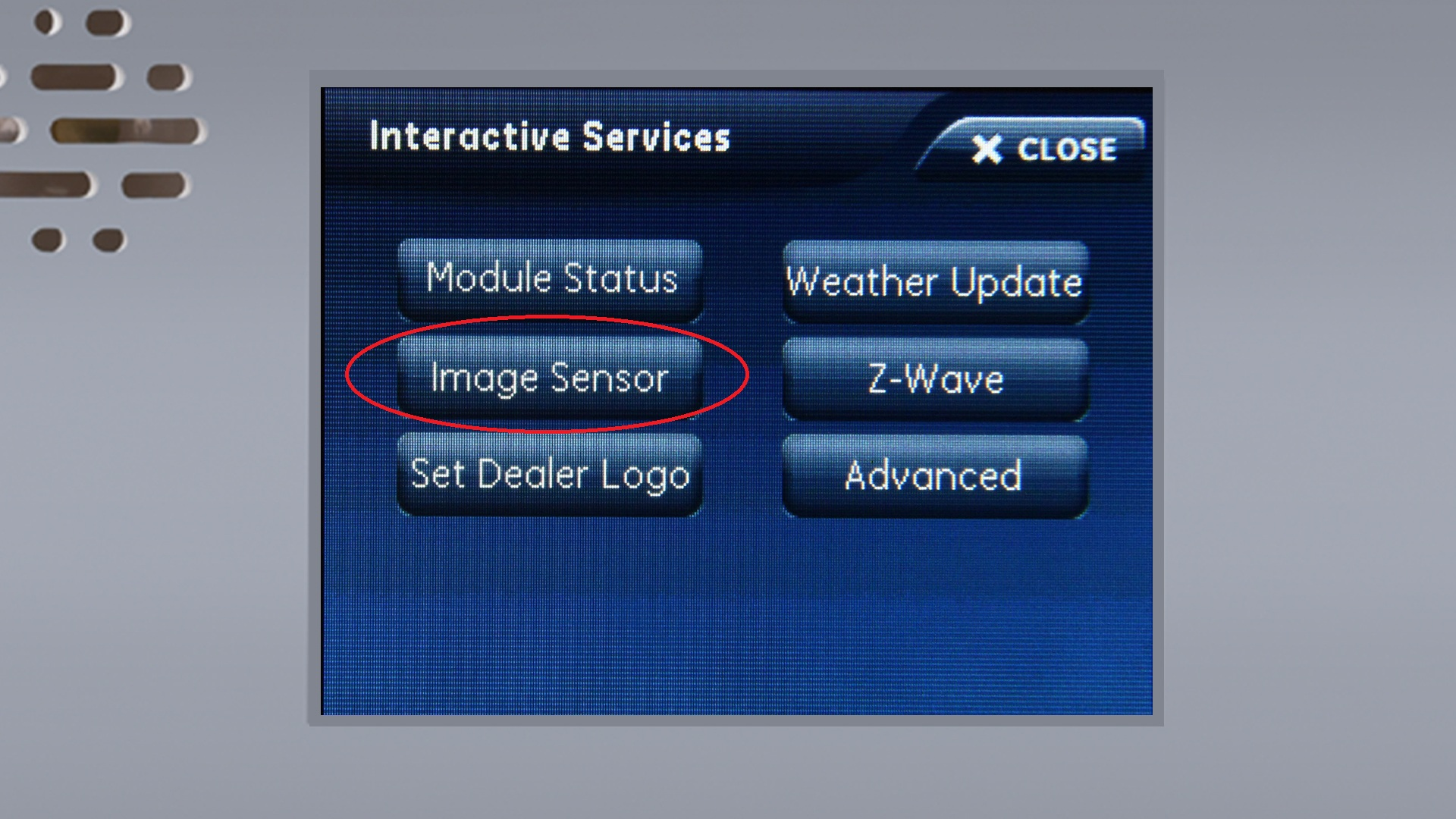Interactive_Services_image_sensor_circled.jpg