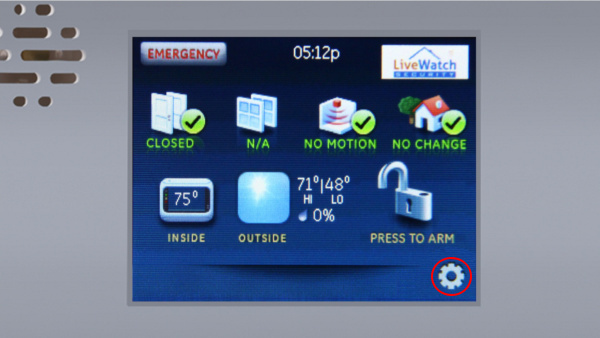 xti-home-screen.jpg