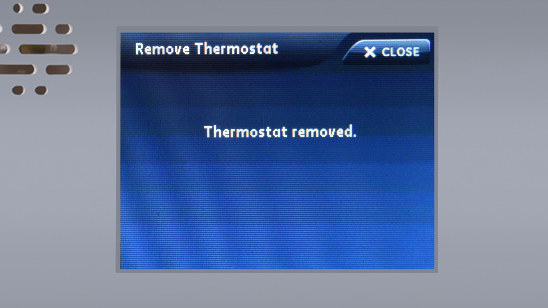 remove_thermostat.jpg