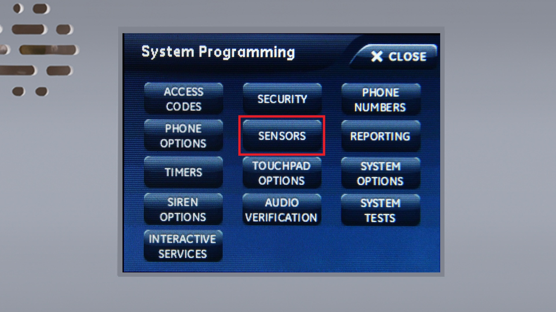 xtis-system-programming_red_sq.jpg
