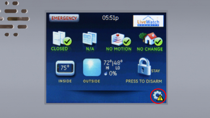 xti-home-screen-alert.jpg
