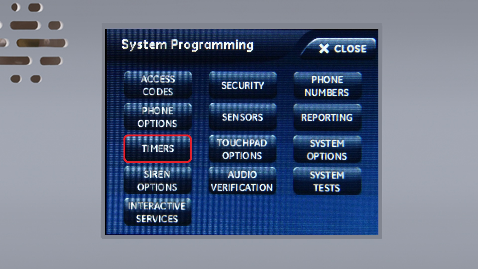 xtis-system-programming_Red_timers_.jpg