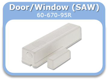 Door-Window_SAW.png
