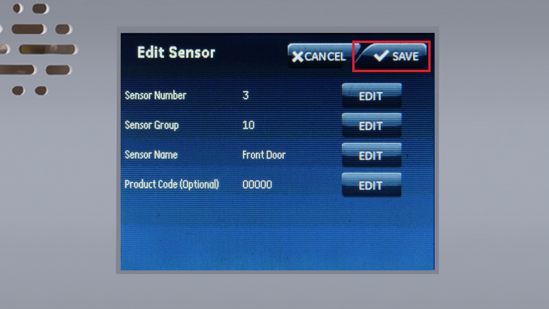 xtis-syp-Sensors_sensors_learned_-SAVE-.jpg