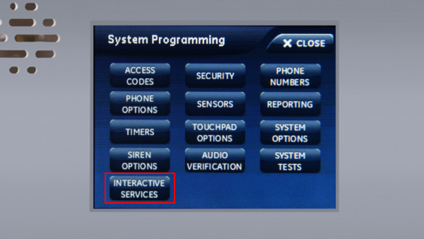xti-programming-screen.jpg